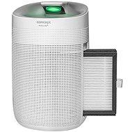 CONCEPT OV1200 Perfect Air biely - Odvlhčovač vzduchu