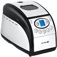 Concept PC-5060 - Domáca pekáreň