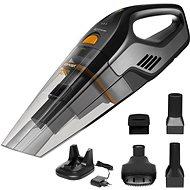 CONCEPT VP4351 11,1 V Wet & Dry Riser pet - Ručný vysávač