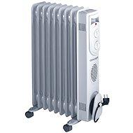 Concept RO-3109 - Elektrický radiátor