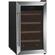 CONCEPT VTE7015 - Wine Cooler