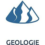 Corinth Geológia (elektronická licencia)