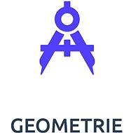 Corinth Geometria (elektronická licencia)