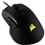 CORSAIR IRONCLAW RGB - Herná myš