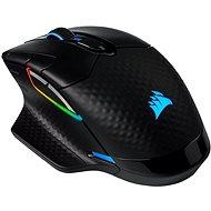 CORSAIR Dark Core RGB PRO SE - Herná myš