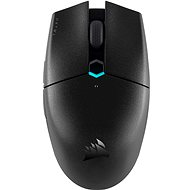 Corsair Katar Pro Wireless - Herná myš