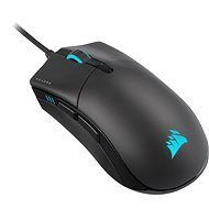 Corsair SABRE PRO RGB Black - Herná myš