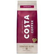 Costa Coffee Signature Blend Medium - Zrnková káva, 500 g