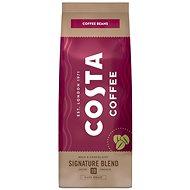 Costa Coffee Signature Blend Dark - Zrnková káva, 500 g
