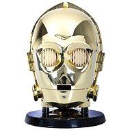 ACworld Star Wars C-3PO