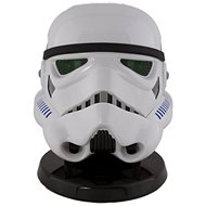 ACworld Star Wars Storm Trooper