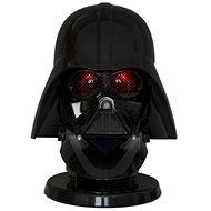 ACworld Star Wars Darth Vader