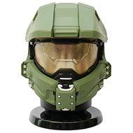 ACworld Halo Master Chief