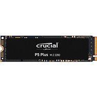 Crucial P5 Plus 2 TB