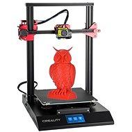 Creality CR-10S PRO - 3D tlačiareň