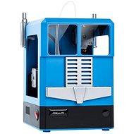 Creality CR-100 Blue
