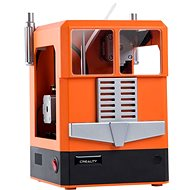 Creality CR-100 Orange - 3D tlačiareň