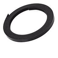Creality 6 mm printer belt, 1 m - Príslušenstvo pre 3D tlačiarne