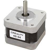 Creality 42-34 Step motor for printers - Príslušenstvo pre 3D tlačiarne