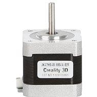 Creality 42-40 Step motor for printers - Príslušenstvo pre 3D tlačiarne