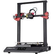 Creality CR-10S Pro V2 - 3D tlačiareň