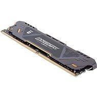 Crucial 16 GB KIT DDR4 3000 MHz CL17 Ballistix Sport AT