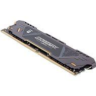 Crucial 32GB KIT DDR4 2666MHz CL16 Ballistix Sport AT - Operačná pamäť