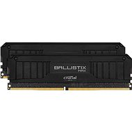 Crucial 16GB KIT DDR4 5100MHz CL19 Ballistix Max