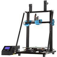Creality CR-10 V3 - 3D tlačiareň
