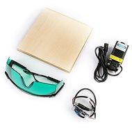 Creality Laser Head Kit 4 W - Príslušenstvo pre 3D tlačiarne