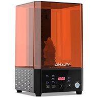 Creality UW-01 Curing and Washing Machine - Príslušenstvo pre 3D tlačiarne