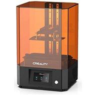 Creality LD-006 - 3D tlačiareň
