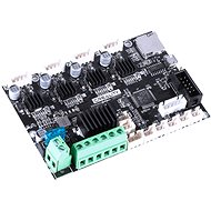Creality Ender-3 V2 Silent Motherboard 32 Bit - Upgrade kit