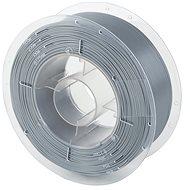 Creality 1,75 mm PLA 1 kg sivý - Filament