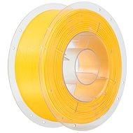 Creality 1,75 mm PLA 1 kg žltý - Filament