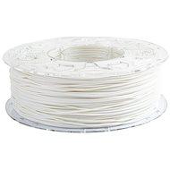 Filament Creality 1,75 mm ST-PLA 1 kg biely - Filament
