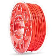 Filament Creality 1,75 mm ST-PLA 1 kg červený - Filament