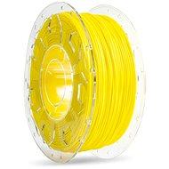 Filament Creality 1,75 mm ST-PLA 1 kg žltý - Filament