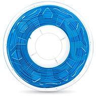 Filament Creality 1,75 mm ST-PLA 1 kg modrý - Filament
