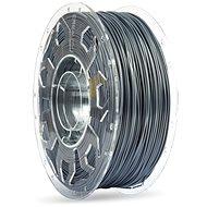 Filament Creality 1,75 mm ST-PLA 1 kg sivý - Filament
