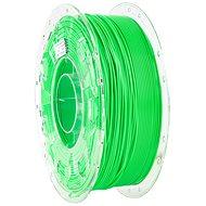 Filament Creality 1,75 mm ST-PLA 1 kg zelený - Filament