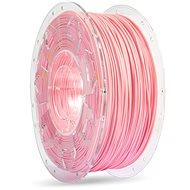 Filament Creality 1,75 mm ST-PLA 1 kg ružový - Filament