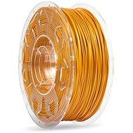 Filament Creality 1,75 mm ST-PLA 1 kg zlatý - Filament