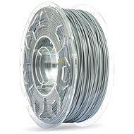 Creality 1,75 mm ST-PLA / CR-PLA 1 kg strieborný - Filament