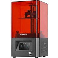 Creality LD-002H - 3D tlačiareň
