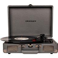 Crosley Cruiser Deluxe - Slate