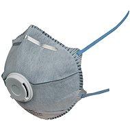 CXS Filtračná polomaska SPIRO P2 - Respirátor