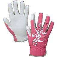 CXS Rukavice PICEA dámské, veľ. 7 - Pracovné rukavice