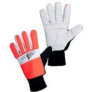 CXS Rukavice TEMA antivibračné, veľ. 10 - Pracovné rukavice