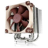 NOCTUA NH-U9S - Chladič na procesor